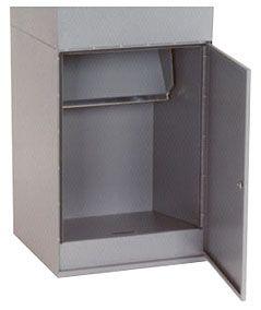 Deposit Vault