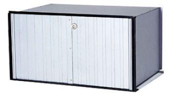 Single-Door Box Module