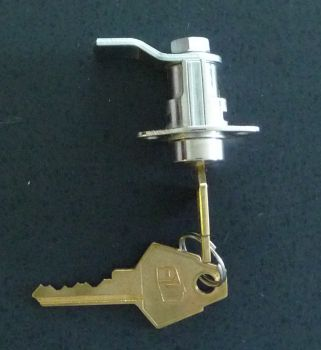 Replacement Locks for 2200 Series