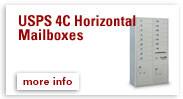 4c Horizontal Mailbox.jpg